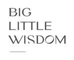 Big Little Wisdom