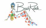 BeachRebelle