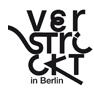 Verstrickt-in-Berlin