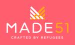 MADE51
