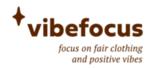 vibefocus