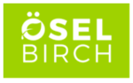 ÖselBirch
