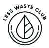 Less Waste Club