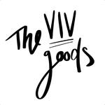 TheVIVgoods
