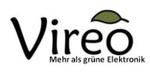 Vireo
