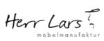 Herr Lars Möbelmanufaktur