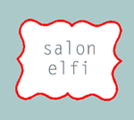 Salon Elfi