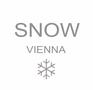 Atelier SNOW