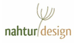 nahtur-design