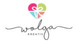 wolga-kreativ