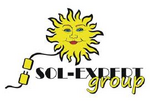 Sol-Expert