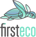 firsteco