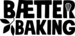 Baetter Baking