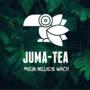 JUMA-TEA