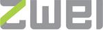 Zwei GmbH