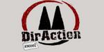 Sweet-DirAction