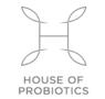 probioWELLDRINK | HOUSE OF PROBIOTICS