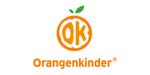 Orangenkinder®