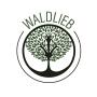 Waldlieb