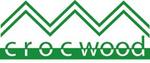 CROCWOOD
