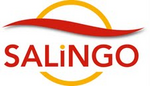 SALINGO