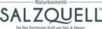 SALZQUELL Naturkosmetik