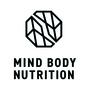 Mind Body Nutrition