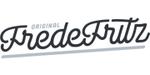 FredeFritz - SchnabulierManufaktur