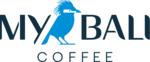 MYBALI COFFEE
