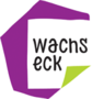 Wachseck
