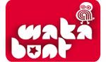 WAKABUNT