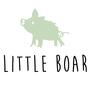 Little Boar