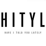 Hityl