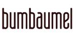 bumbaumel