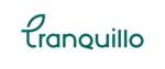 TRANQUILLO