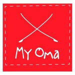 MyOma