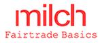 milch Basics