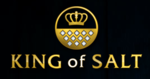 King of Salt