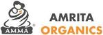Amrita Organics