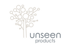 Unseen Products