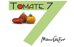 Tomate 7