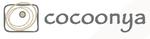 - COCOONYA -