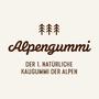 Alpengummi