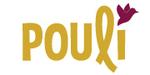 Pouli Food