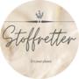 Stoffretter - Windelarsch & Zwirn