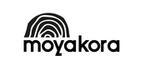 moyakora