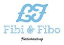 Fibi & Fibo
