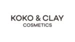 Koko & Clay