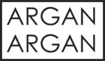 ARGANARGAN