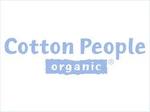Cotton People Organic